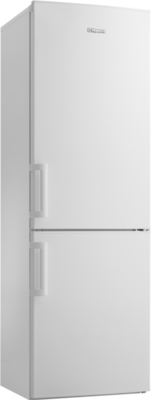 Hansa Haushaltsgeräte FK 323.3 Kühlschrank