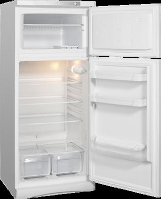 Indesit ST14510 Kühlschrank