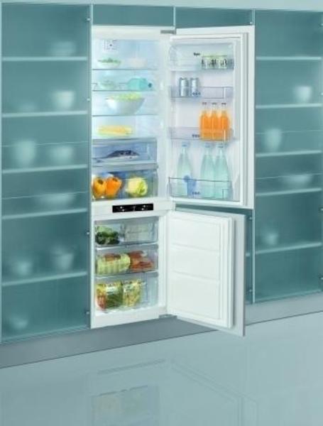 Whirlpool ART 868 A+ Refrigerator