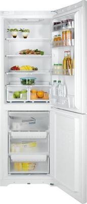 Indesit BIAAA 13P Kühlschrank
