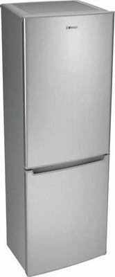 Iberna ICP 360 S Kühlschrank