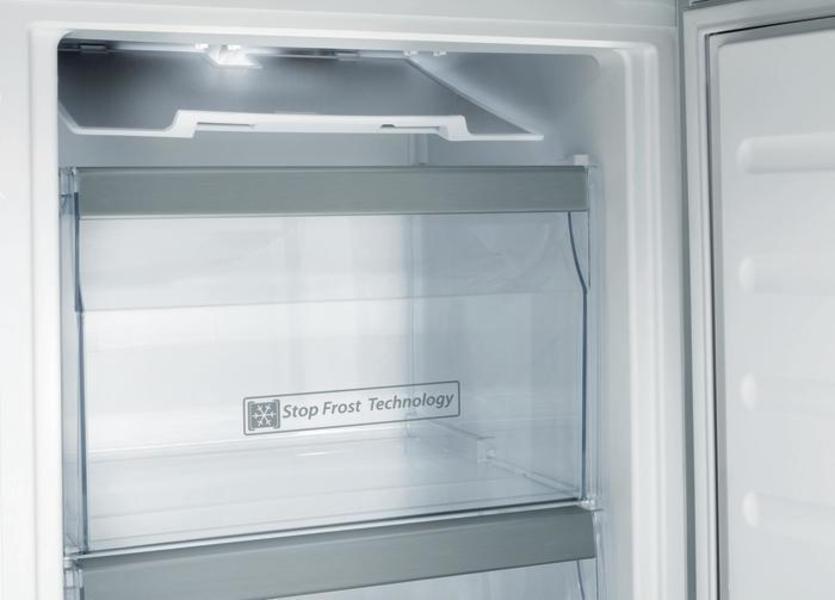 Whirlpool ART 9811/A++ SF refrigerator