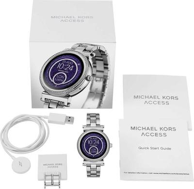 Michael Kors MKT5036
