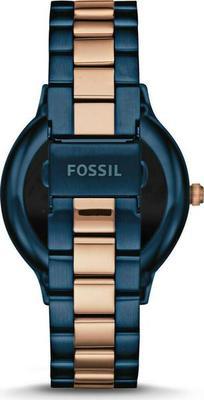 Fossil Q Venture 3.0 FTW6002 Smartwatch