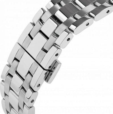 Frederique Constant FC-285S5B6B Smartwatch