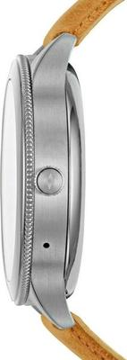 Fossil Q Venture 3.0 FTW6007 Smartwatch