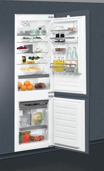 Whirlpool ART 6710 GK Refrigerator