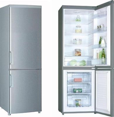 Curtiss OKM 330GPLS Kühlschrank