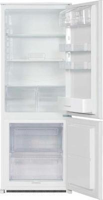 Küppersbusch IKE3280-1-2T Kühlschrank