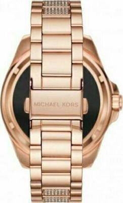 Michael Kors MKT5018