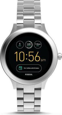 Fossil Q Venture 3.0 FTW6003 Smartwatch