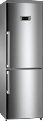 Küppersbusch KE3800-0-2T Kühlschrank