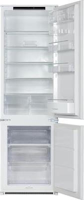 Küppersbusch IKE3290-1-2T Kühlschrank