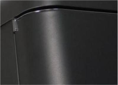 Schaub Lorenz SL305B DD Kühlschrank