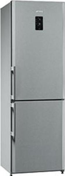 Smeg FC370X2PE Refrigerator