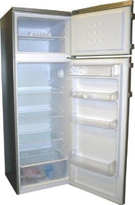 Schaub Lorenz BSLDDB281S Kühlschrank