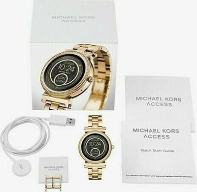 Michael Kors MKT5021