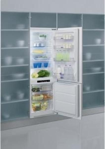 Whirlpool ART 880/A+/NF Refrigerator