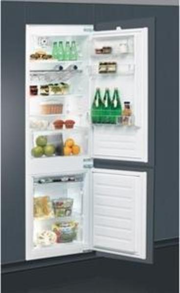 Whirlpool ART 6612/A++ Refrigerator