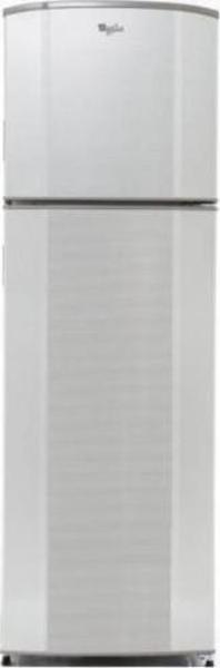 Whirlpool WT9013S Refrigerator