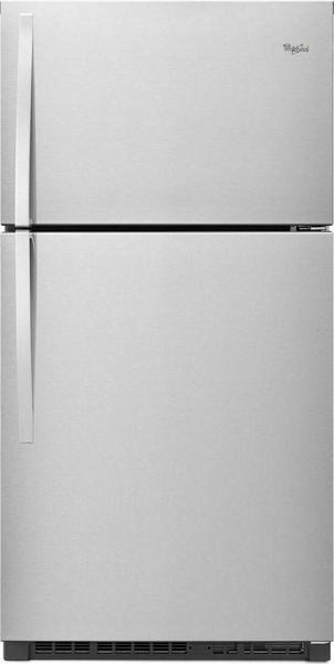Whirlpool WRT511SZD Refrigerator