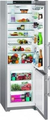 Liebherr CPesf 4023-4 Kühlschrank