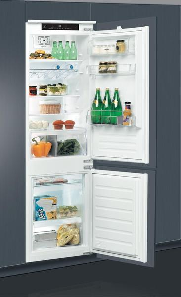 Whirlpool ART 7811 A+ Refrigerator
