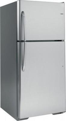 iomabe TM20 Kühlschrank
