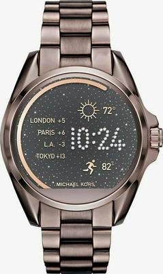 Michael Kors Access MKT5007 Smartwatch