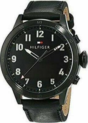 Tommy Hilfiger Hybrid Smartwatch 1791301