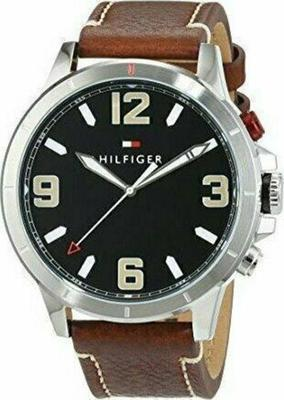 Tommy Hilfiger Hybrid 1791296 Smartwatch