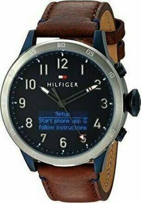 Tommy Hilfiger Hybrid Smartwatch 1791300