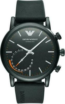 Emporio Armani Connected ART3010 Smartwatch
