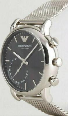 Emporio Armani Connected ART3007 Smartwatch