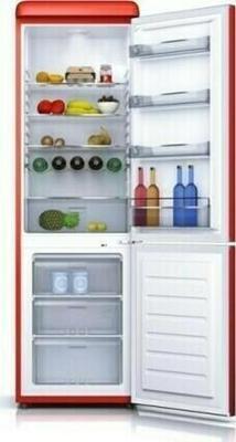 Schaub Lorenz SL300FR CB Kühlschrank