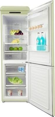 Schaub Lorenz SL300SG CB Kühlschrank