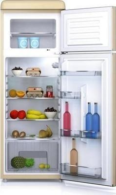 Schaub Lorenz SL210 C Kühlschrank