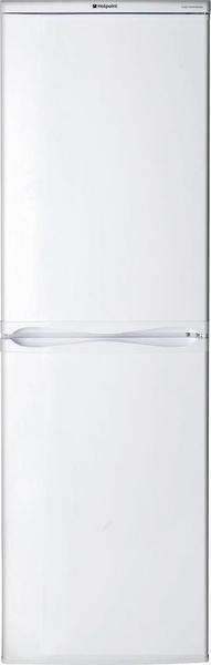 Hotpoint RFAA52P refrigerator