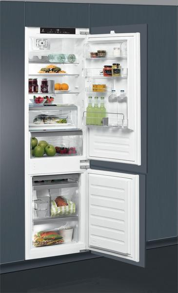 Whirlpool ART 8912/A++/SF Refrigerator