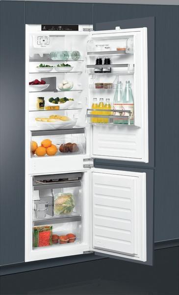 Whirlpool ART 8810/A++ SF Refrigerator