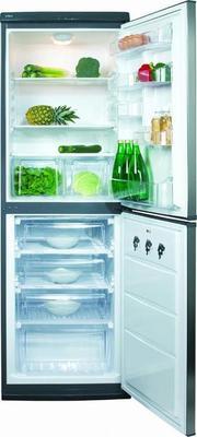 CDA FF851 Kühlschrank