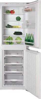 CDA FW951 Kühlschrank
