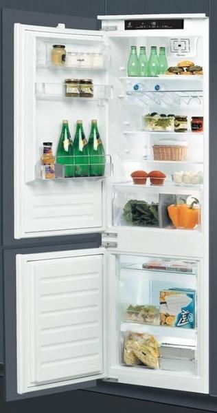 Whirlpool ART 7811 A+/LH Refrigerator