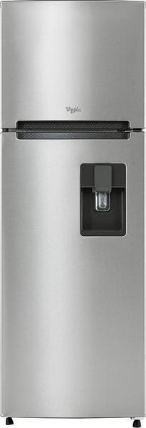 Whirlpool WT4543S Refrigerator