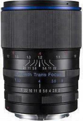 Venus Optics Laowa 105/2.0 STF