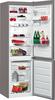 Whirlpool BSNF 8452 OX Refrigerator
