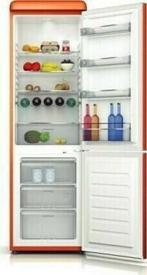 Schaub Lorenz SL300O CB Kühlschrank