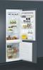 Whirlpool ART 872/A+/NF Refrigerator