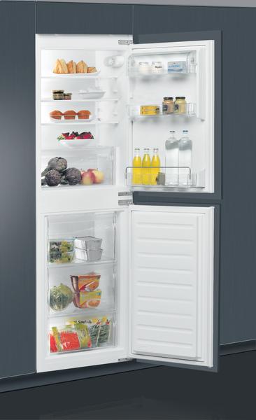Whirlpool ART 4500/A+ Refrigerator