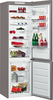 Whirlpool BSF 9353 OX Refrigerator